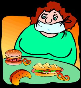 diet-clipart-2077884411