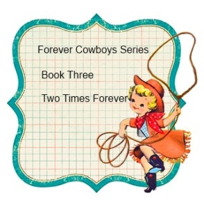 blog cowgirl-clipart-bTyK4rXTL